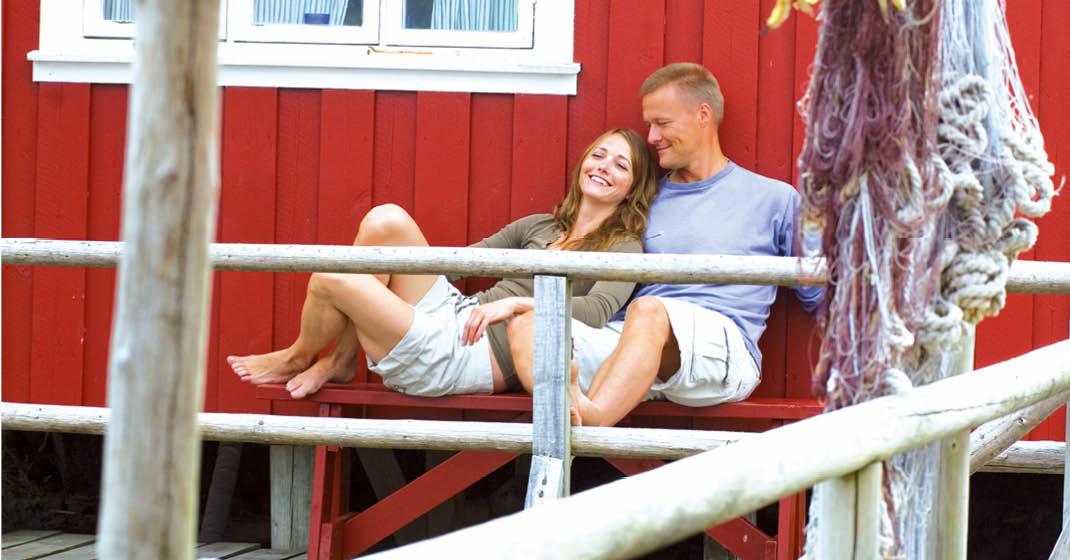 Wunderwelt der Fjorde_6