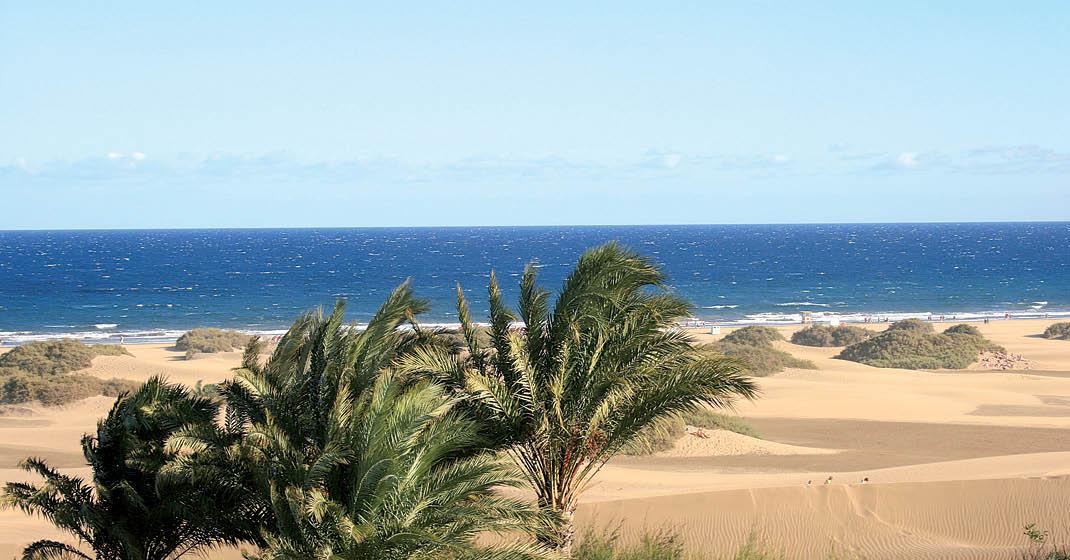 FL9714_RIU Gran Canaria_7