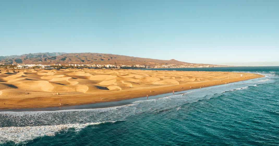 Gran_Canaria4