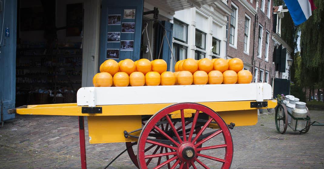Amsterdam_Ijsselmeer_1