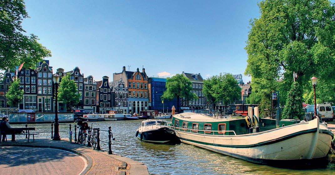 Amsterdam_Ijsselmeer_12