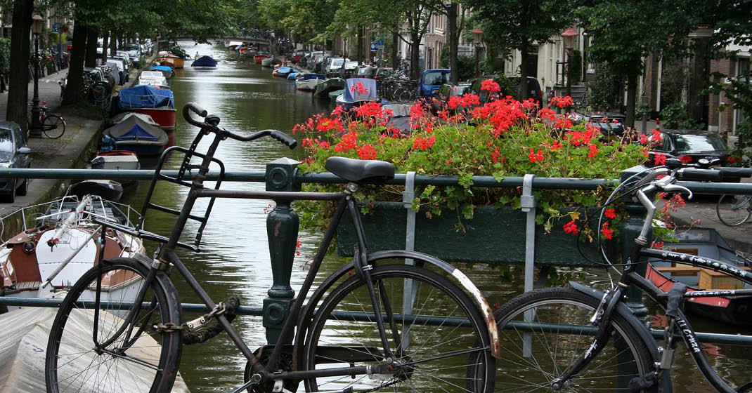 Amsterdam_Ijsselmeer_14