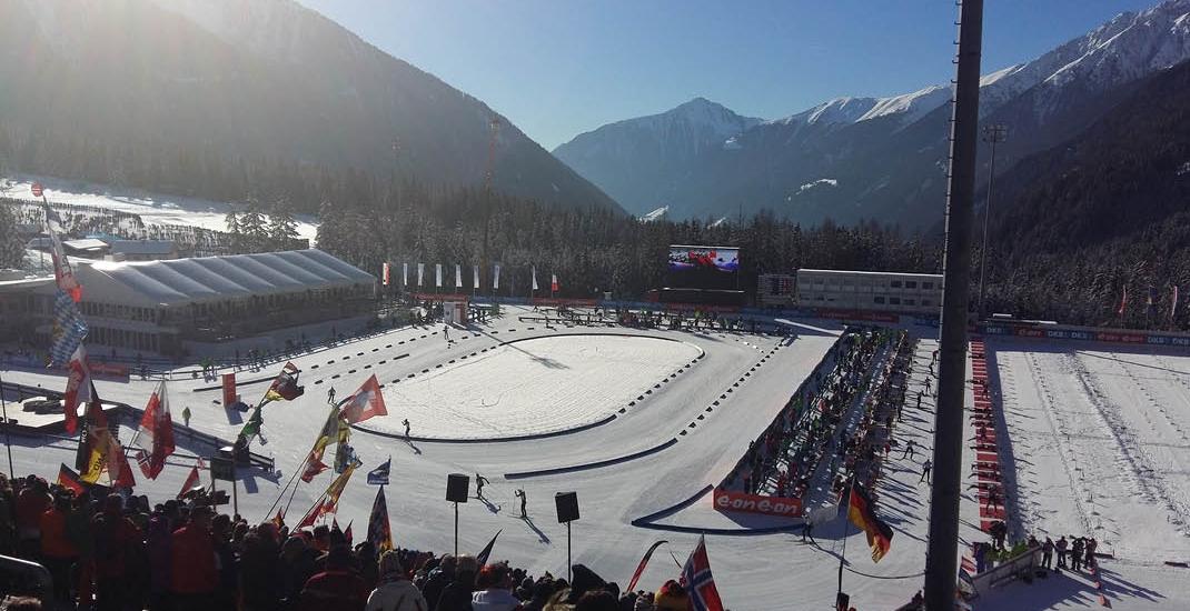 Biathlon 2020_1