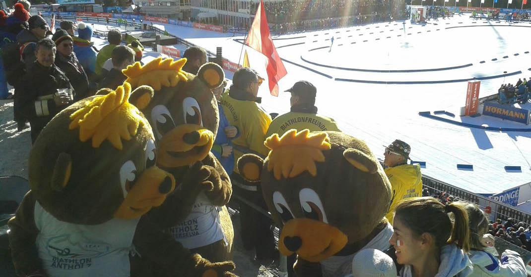 Biathlon 2020_12