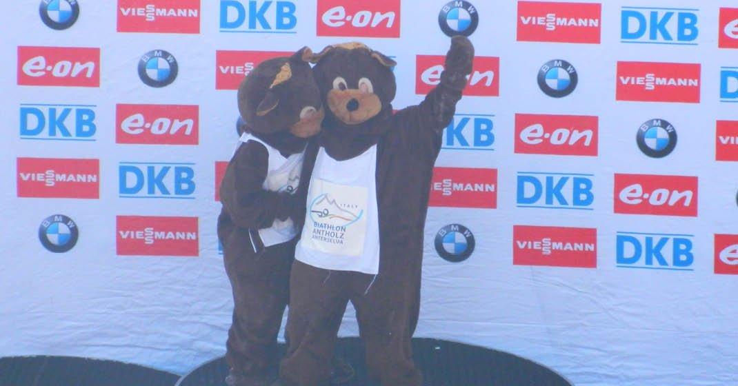 Biathlon 2020_13