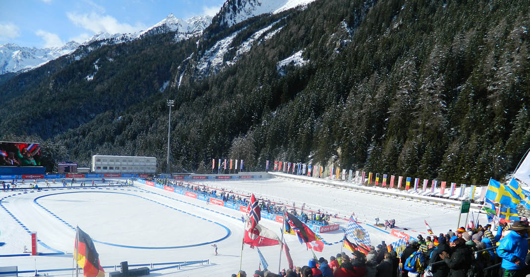 Biathlon 2020_14