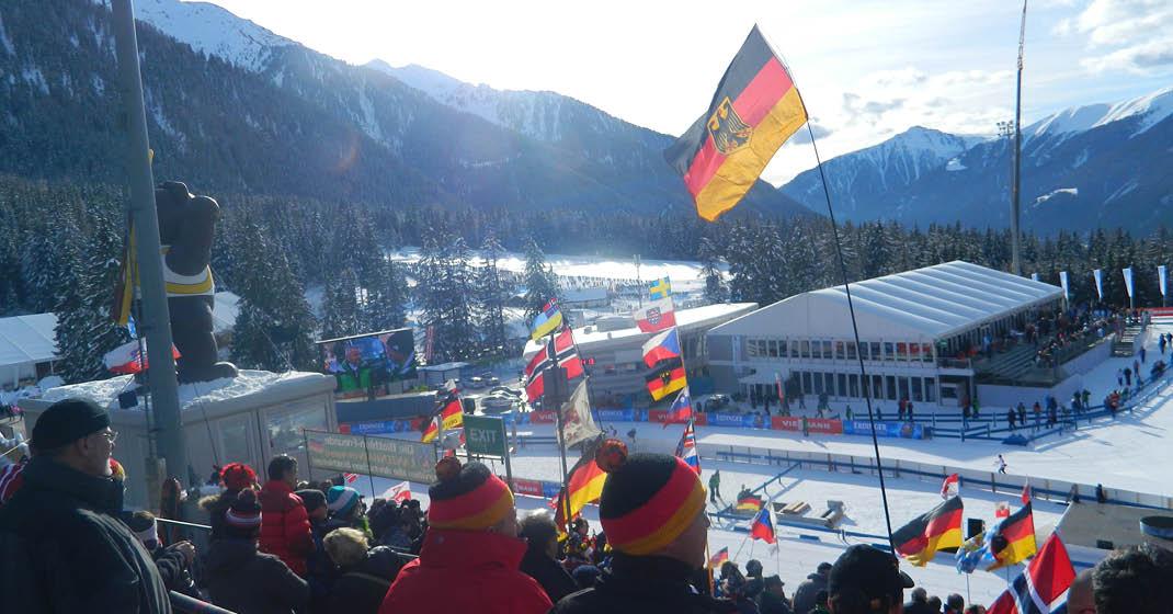 Biathlon 2020_15