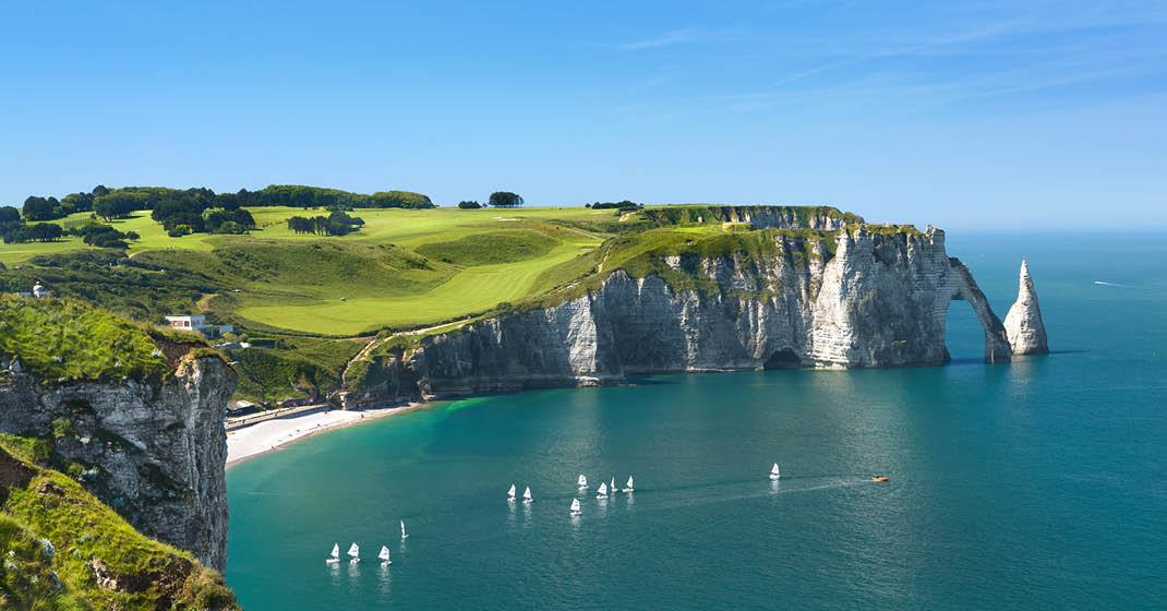 Frankreich und Jersey_1