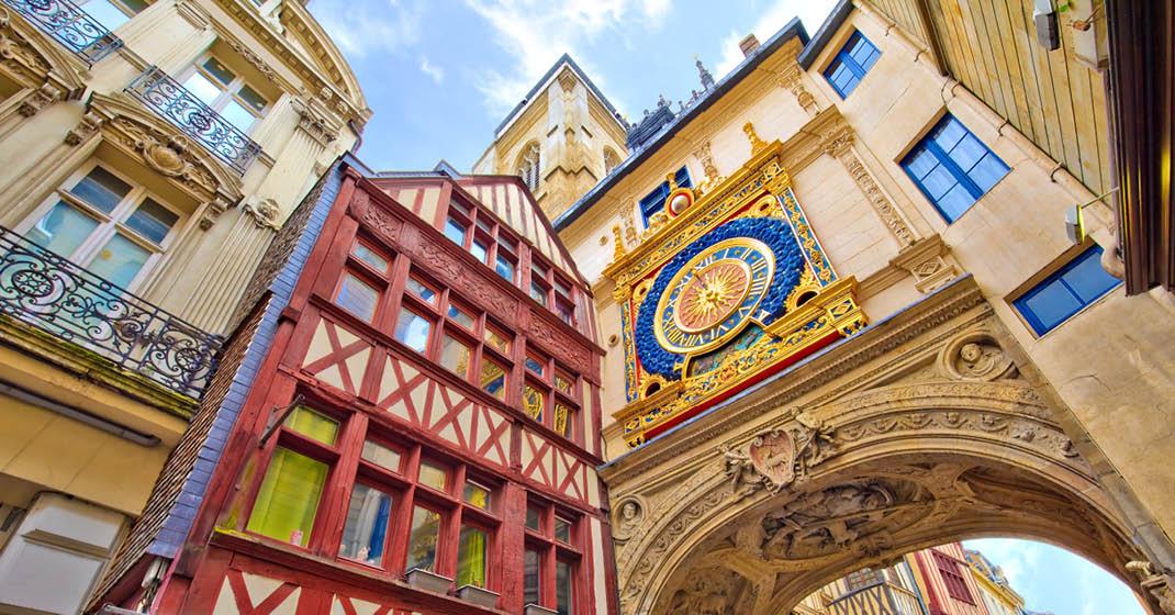 Frankreich und Jersey_12