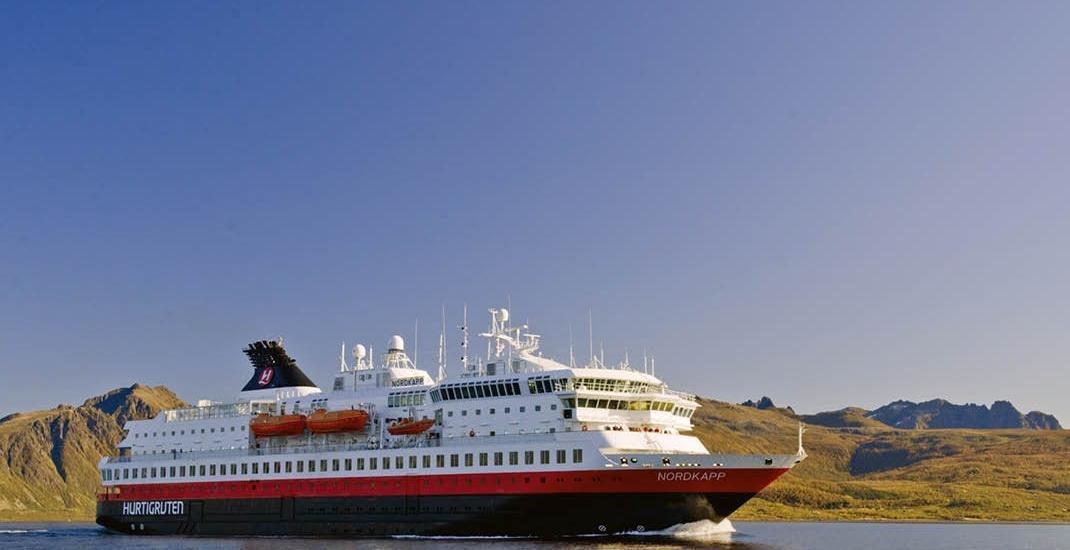 KF9733_Herbst_mit_Hurtigruten_1