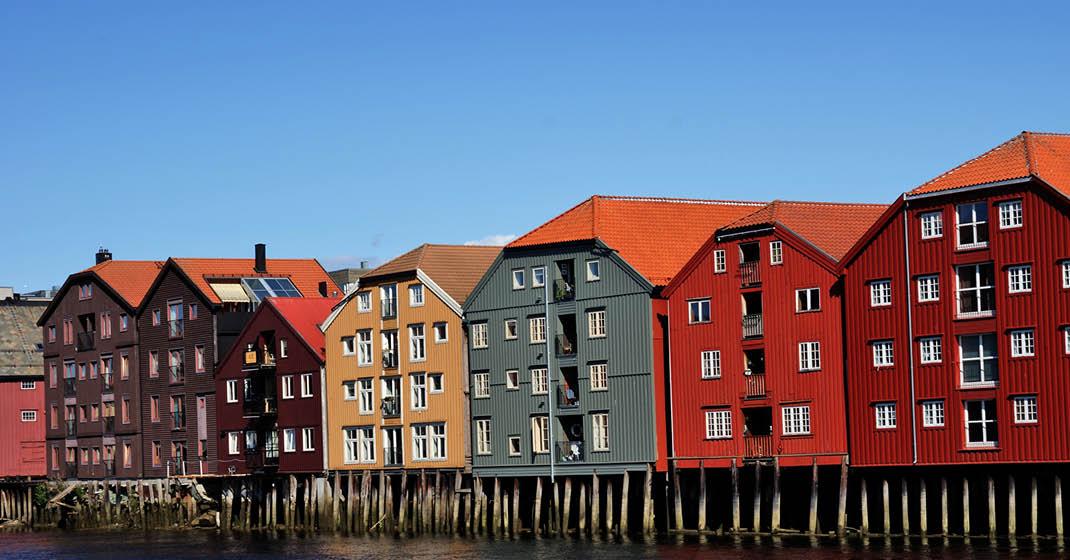 KF9733_Herbst_mit_Hurtigruten_17