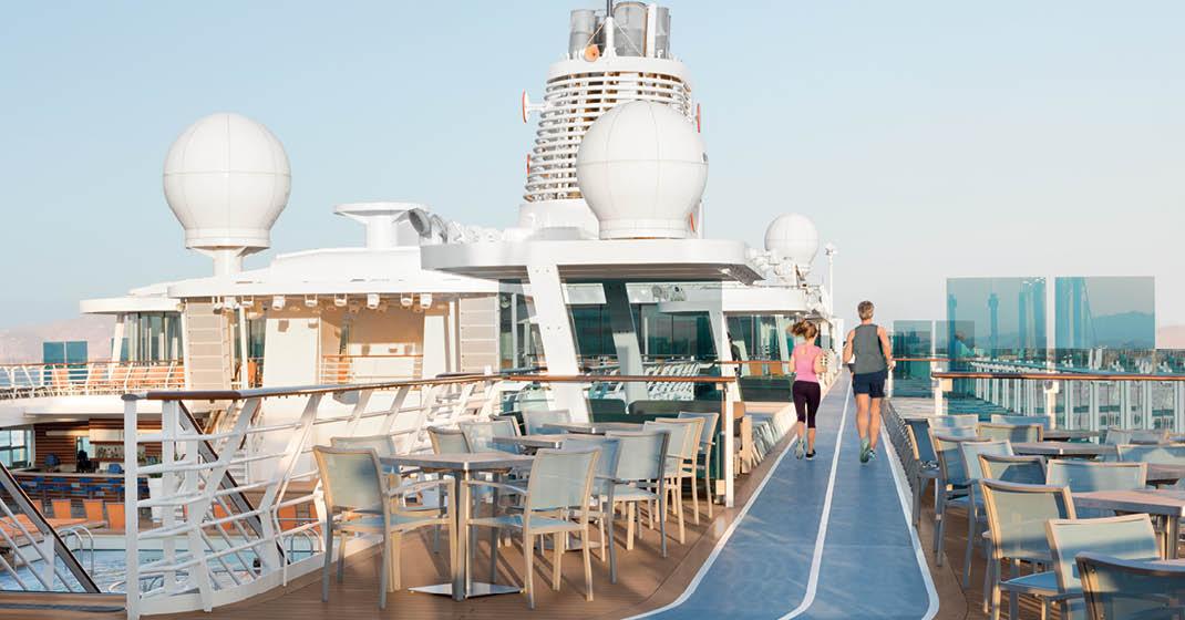 Mein Schiff 3_Kanaren_Marokko_13