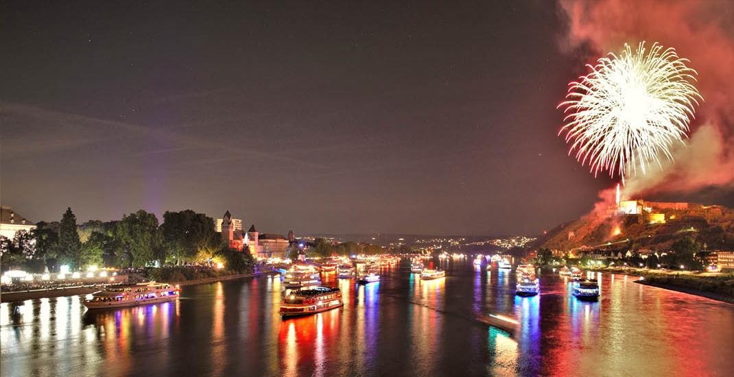 Rhein in Flammen_1