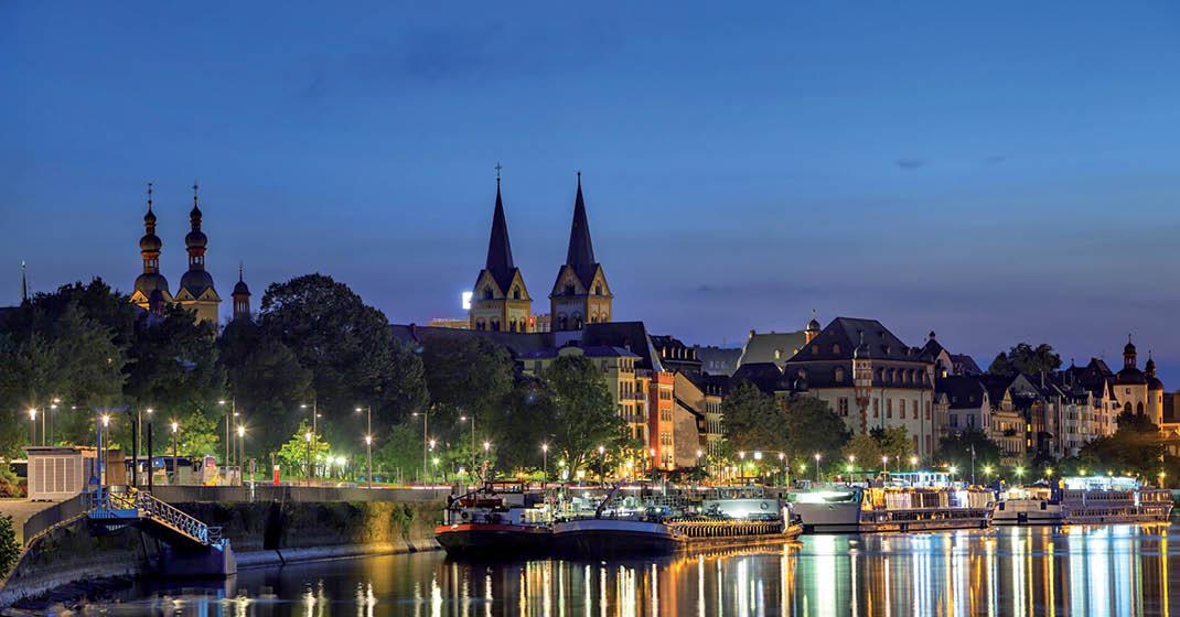 Rhein in Flammen_12
