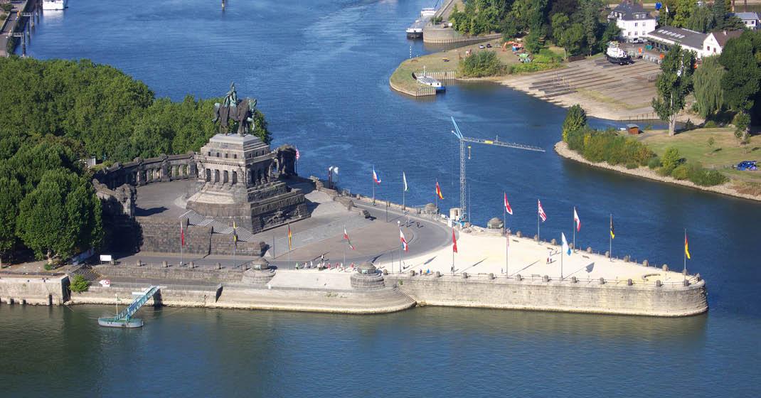 Rhein in Flammen_13