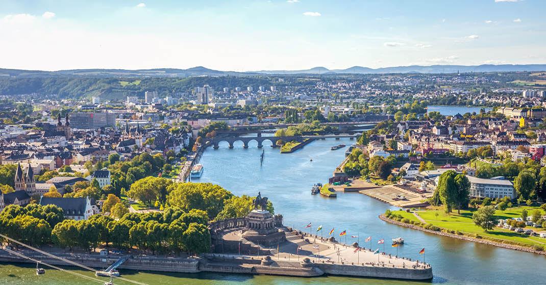 Rhein in Flammen_14