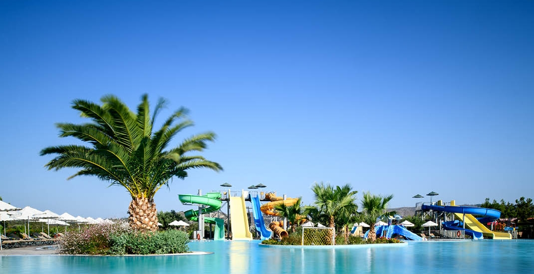 Rhodos_Imperial_Resort_1