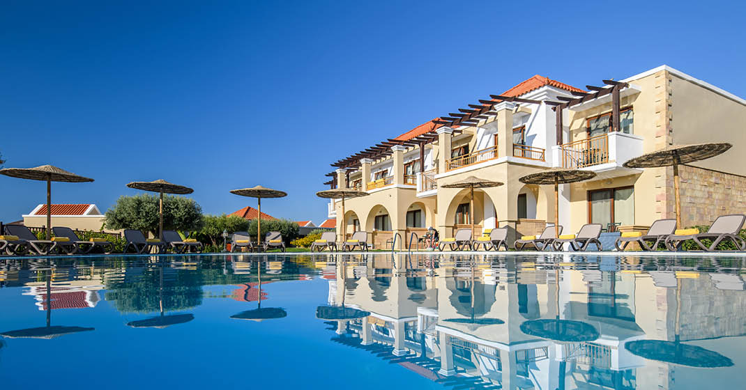 Rhodos_Imperial_Resort_19