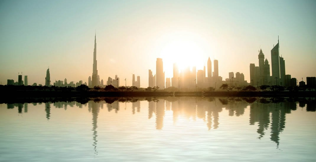 FL9793_Dubai_Erlebnis_01