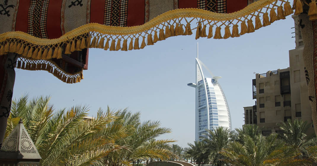 FL9793_Dubai_Erlebnis_0110
