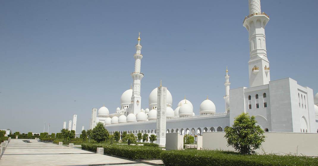 FL9793_Dubai_Erlebnis_0111