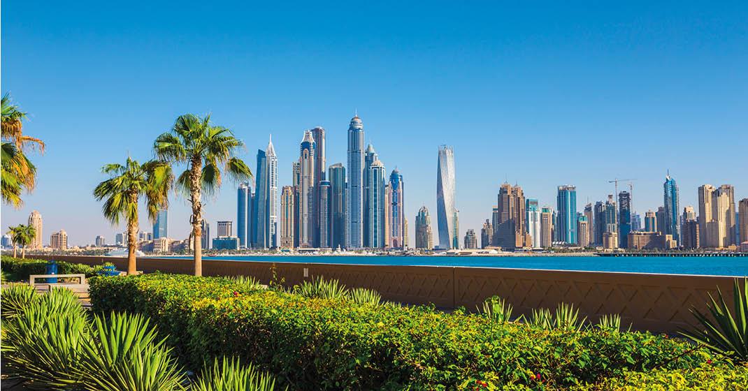 FL9793_Dubai_Erlebnis_012