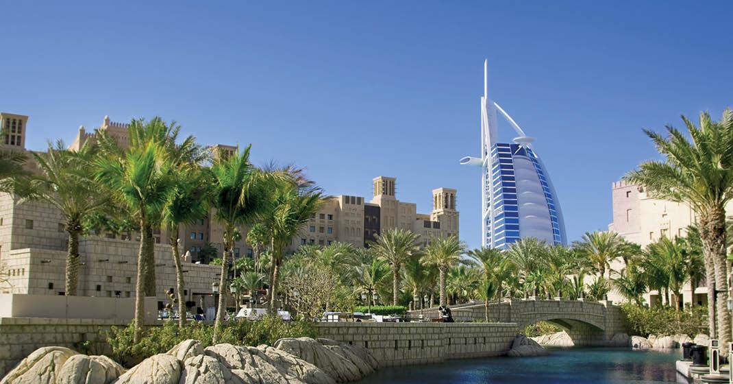 FL9793_Dubai_Erlebnis_013
