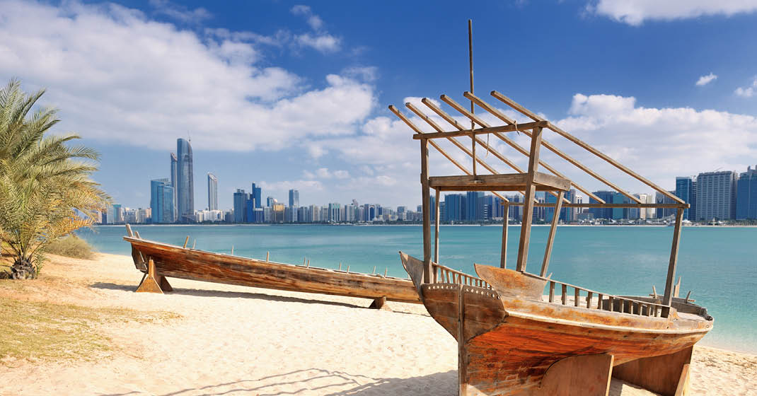 FL9793_Dubai_Erlebnis_014