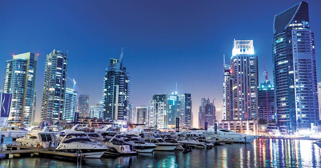 FL9793_Dubai_Erlebnis_015