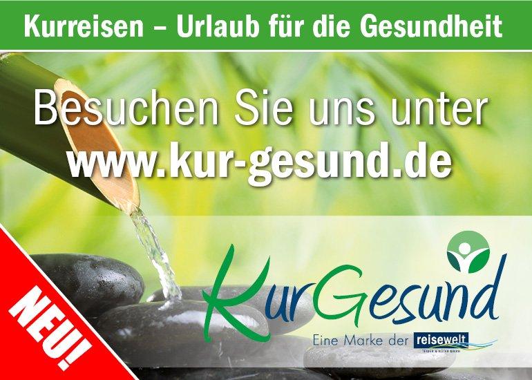 Kur-Gesund.de Beitragsbild