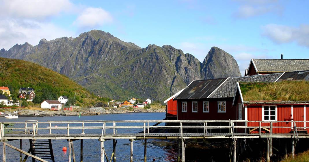 MSCPreziosa_Norwegen_Nordkap_0110