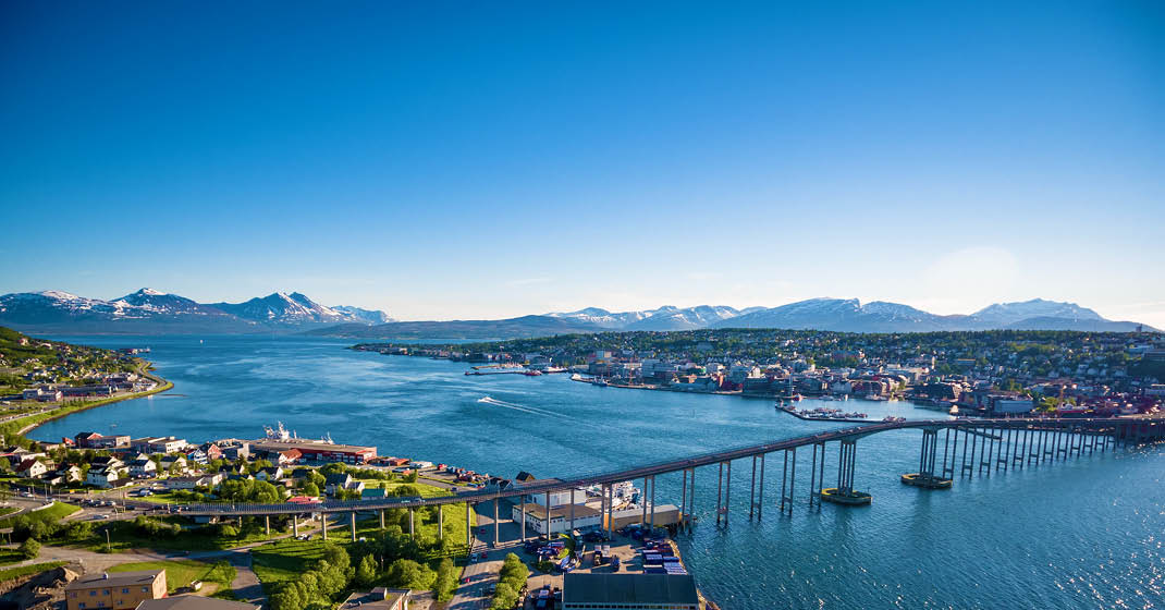 MSCPreziosa_Norwegen_Nordkap_014
