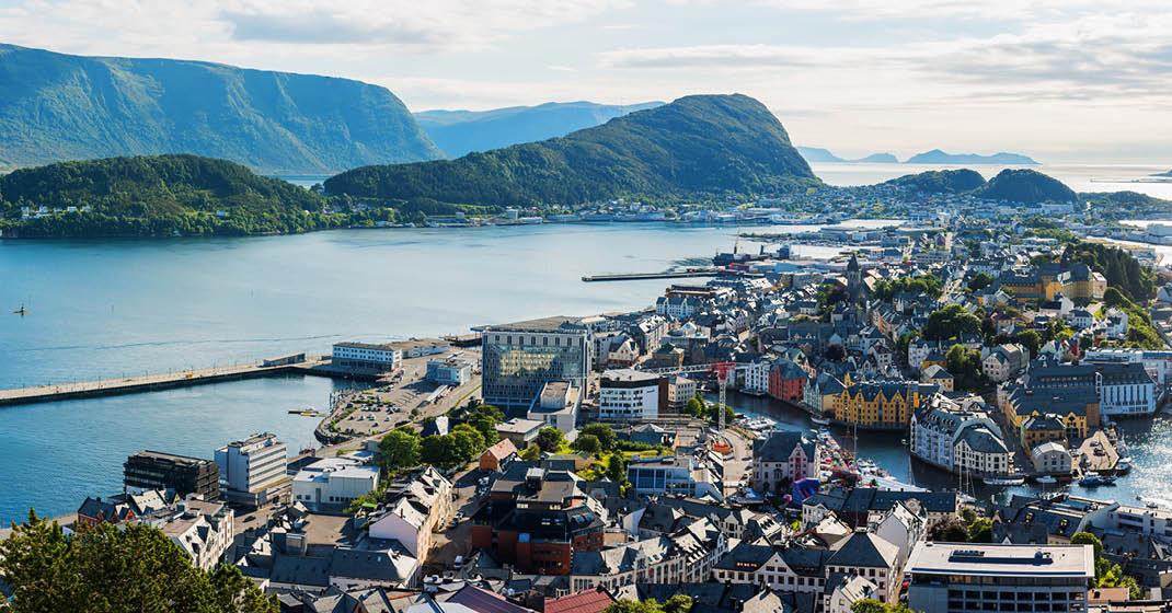 MSCPreziosa_Norwegen_Nordkap_015