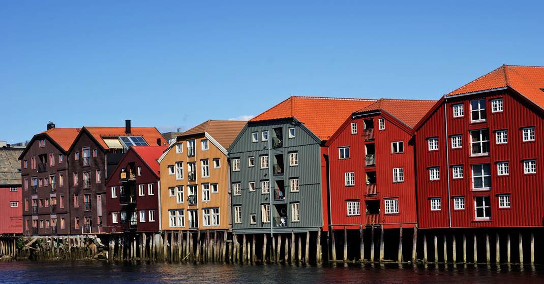 MSCPreziosa_Norwegen_Nordkap_019