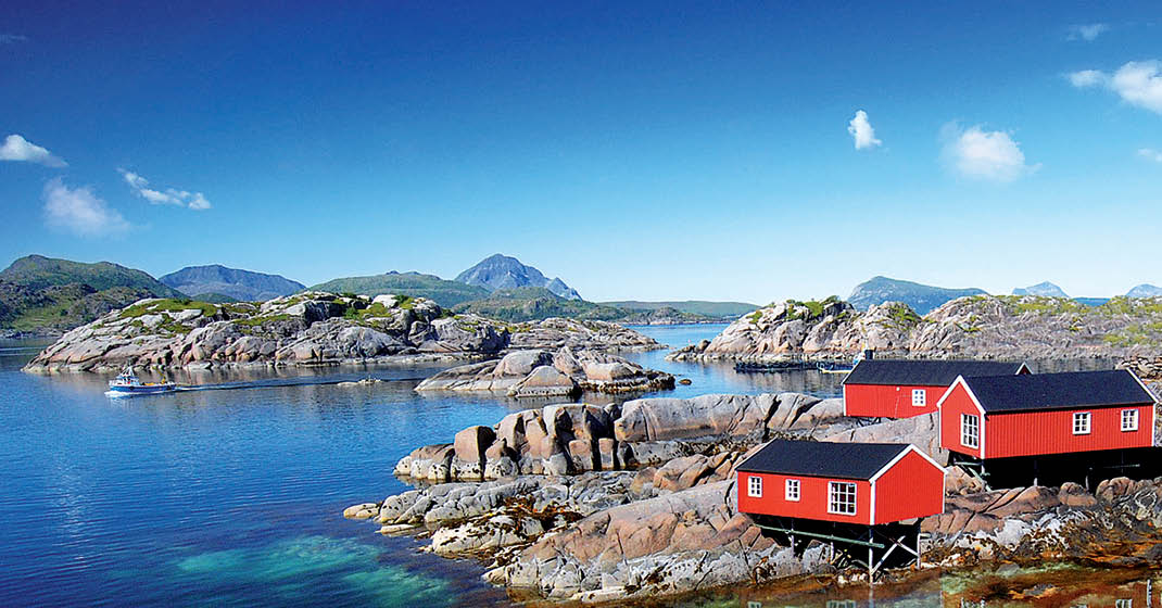 MSC_Splendida_Norwegen_Fjorde_0110