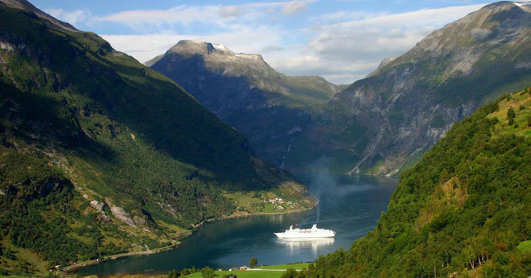 MSC_Splendida_Norwegen_Fjorde_0113