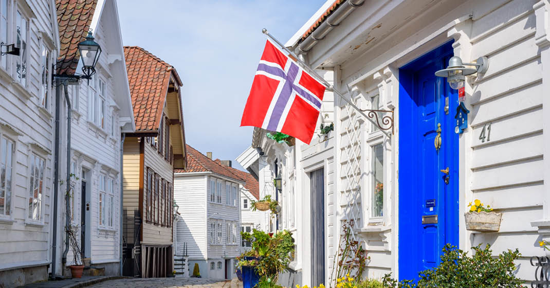 MSC_Splendida_Norwegen_Fjorde_0114