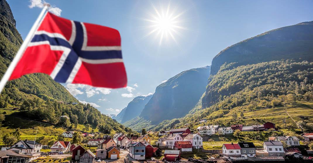 MSC_Splendida_Norwegen_Fjorde_015