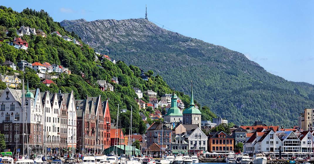 MSC_Splendida_Norwegen_Fjorde_016