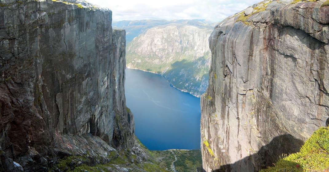 MSC_Splendida_Norwegen_Fjorde_017