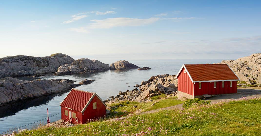 MSC_Splendida_Norwegen_Fjorde_019
