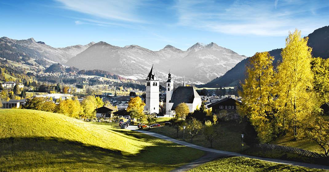 kitzbühel_Schloss Lebenbergs Kitzbühel2