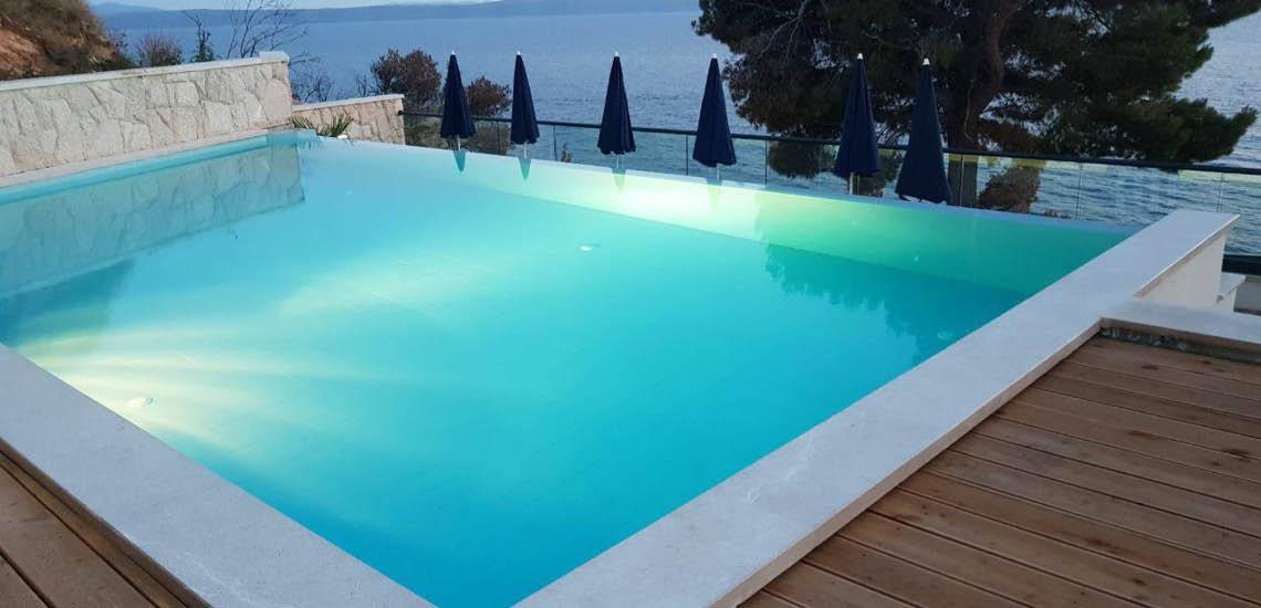villa_cascada_podgora_kroatien4