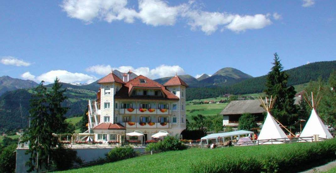 BU9861_Südtirol_Herbst_Rodeneggerhof_01