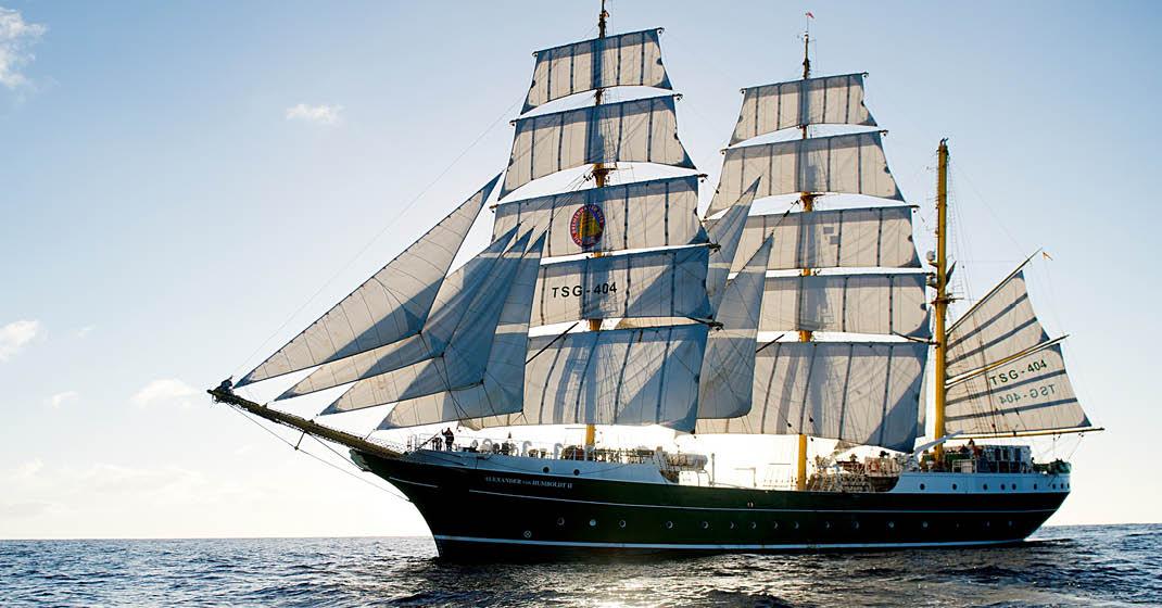 MS Alexander Humboldt_6