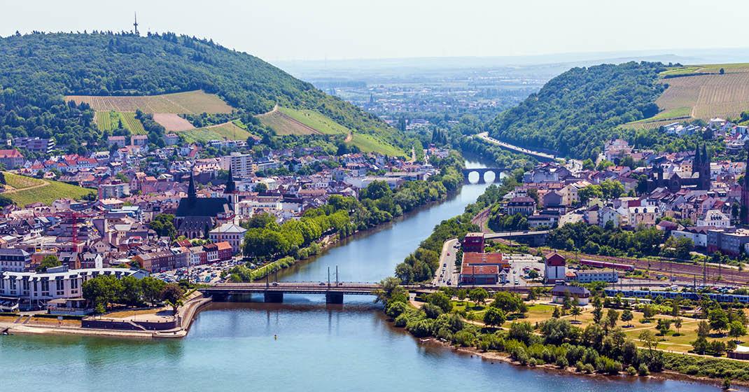MS Rhein Prinzessin_Mittelrhein_3