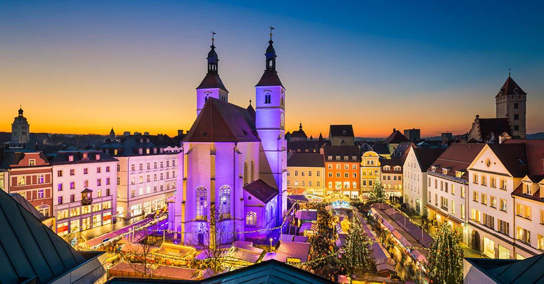 Bayerischer_Wald_Regensburg_