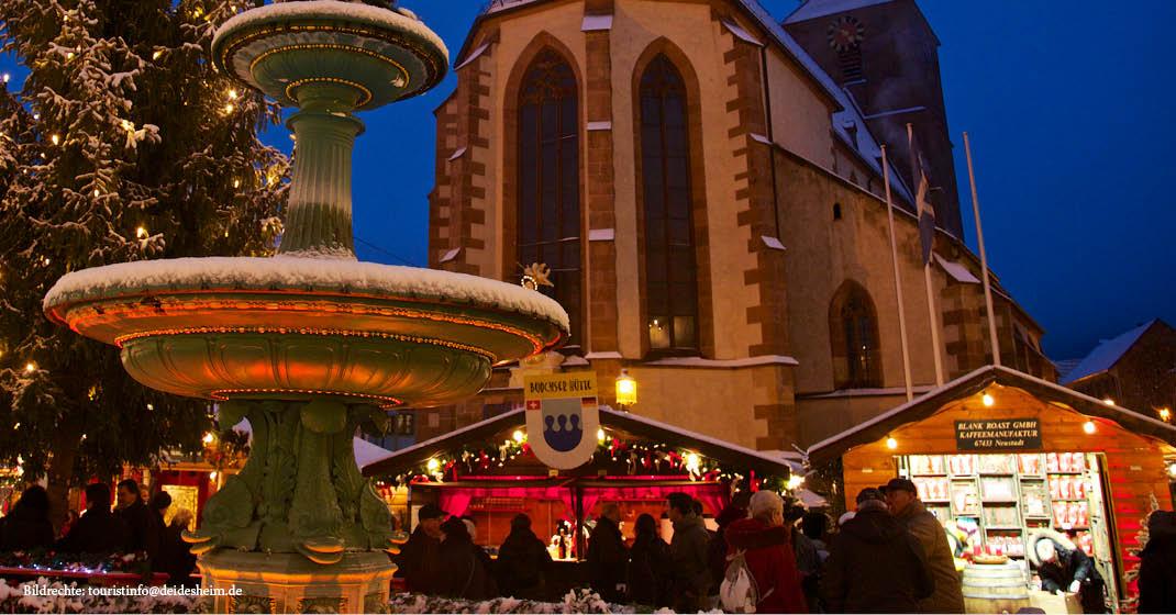 Deidesheim_Weihnachten__