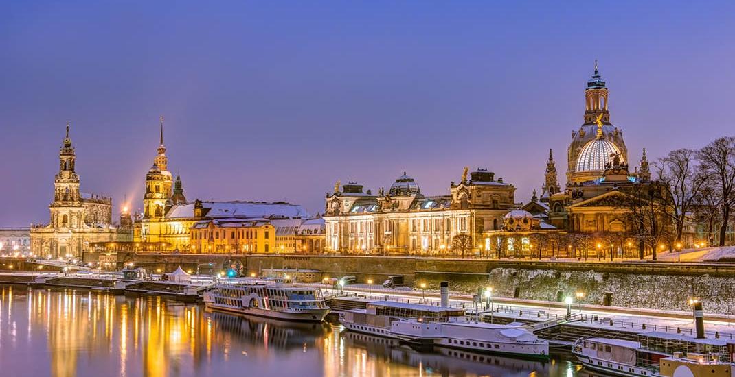 Dresden_Weihnachten_