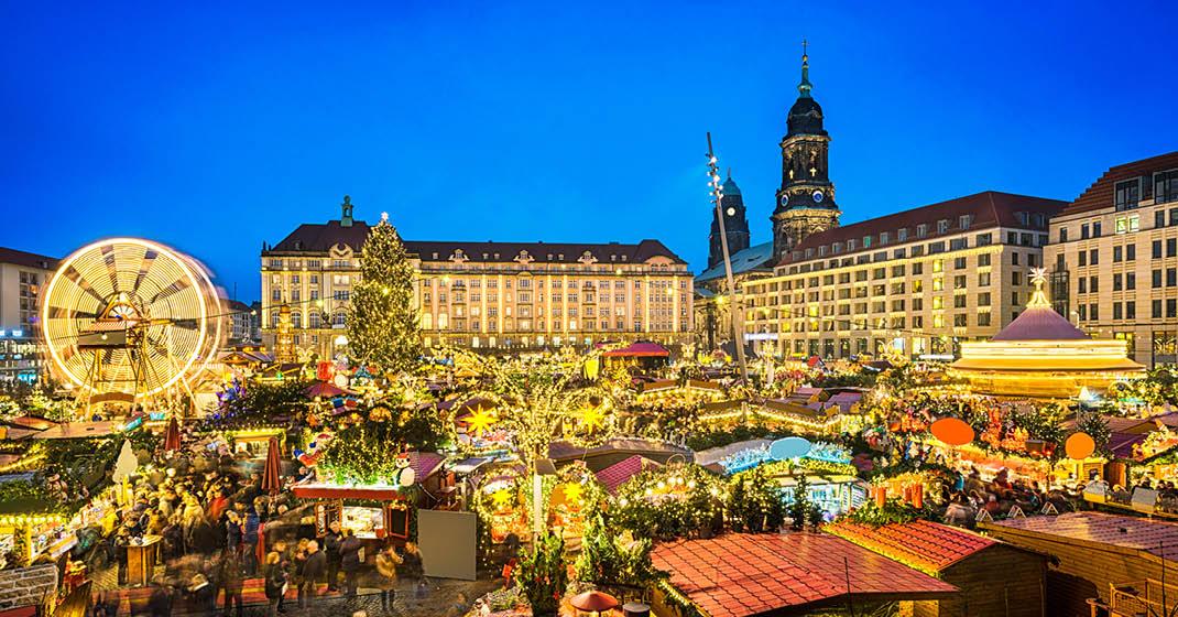 Dresden_Weihnachten_2